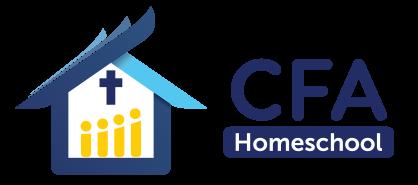 CFA Home School